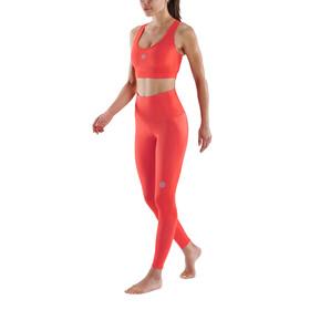 Skins Series-3 Active Bra Women spark